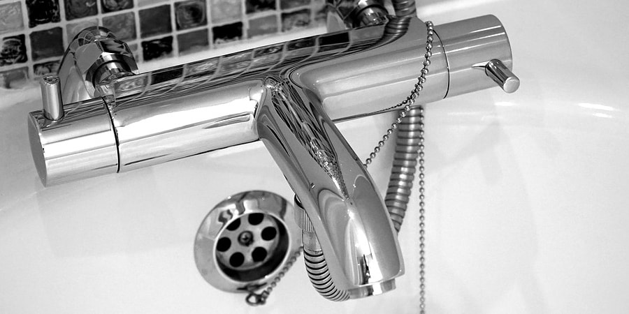 صورة Renovating your bathroom? We got you covered