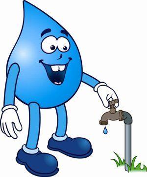 اصلاح تسربات المياه بالرياض